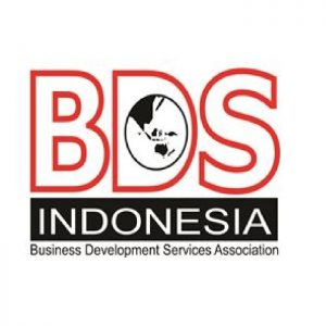 Asosiasi Business Development Services Indonesia 300x300 - Mitra Kerja